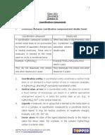 Coordination Compounds 9.pdf