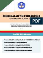 1 Pengemb Rpp Berbasis Analisis Skl Ki Kd Iwan Pes