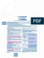 Camilia-notice141117