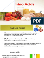 Amino acids.pptx
