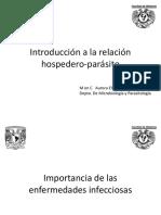 Introduccion_ Microbiologia_ Parasitologia_Medicas_2012.pdf