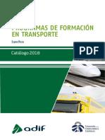 AULAS ADIF_TRANSPORTE_18.pdf