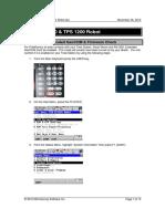 leica_rx1250_tps1200_robot.pdf