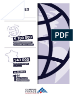 chiffres_cles_2019_fr.pdf