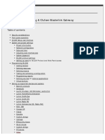 MLGW Help 2.20a.pdf
