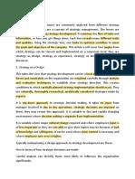 Strategic Lenses.pdf