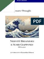 Ornaghi_Haiku.pdf