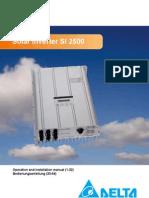 072_manual Gridfit Si2500