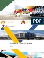 Mjn27520201083business Communication Tm3