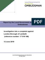 LGO report 17 019 196