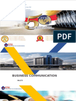 Mjn27520201084business Communication Tm4