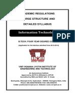 R13IT.PDF