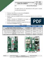 CTI343Ind0-Solução de Problemas Intermitentes na Rede Serial de Pavimento[1].pdf
