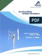 Aeolos-V 10kW Brochure.pdf