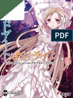 Sword Art Online - Volume 16 - Alicization Exploding [L1][Tap+defan752][SAO Archive].epub