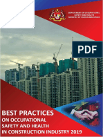 vm_Best Practices on Occupational Safety and Health in Construction Industry 2019.pdf