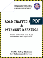 road-traffic-signs-pavement-markings_v2.pdf