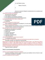 ANÁLISIS DE PROYECTOS, REPASO PARCIAL #1..pdf