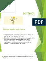 BOTÂNICA.pptx