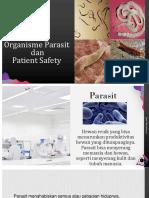Organisme Parasit.pptx