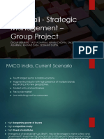 ppt group 6