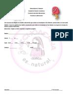 cuestionario LEGAL Y FINAL.pdf