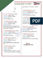 Hindu Vocabulary.pdf