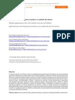 1365-5802-4-PB.pdf