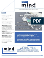 mindMedia_HS9_podcasts_V2.pdf
