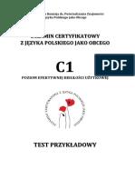 5_C1_test