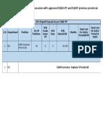 ISD Regional Engineer Position