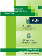 03 Apostila DPC - Complementares - ECA (2)