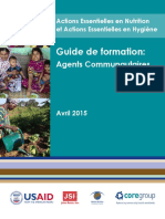 AEN AEH Guide Agents Communautaires Final