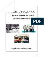FOLLETO CCCP revisado.doc