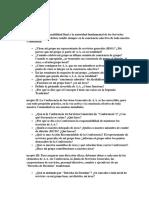Lista de chequeo de los conceptos.docx