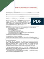 Modelo de Acta de Asamblea Constitutiva.original (1)