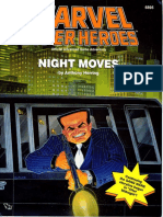 Adventure - Gang Wars 2 - Night Moves - [1990].pdf
