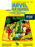 Adventure - Lone Wolves - [1984].pdf