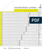 02001e-birleştirildi.pdf