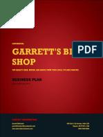 297565000-Garrett-s-Bike-Shop.pdf