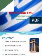 greeceandemu-130511231309-phpapp01.pptx