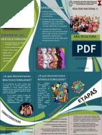 multiculturalidad e interculturalidad.docx