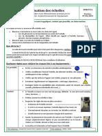 14 Fiche pratique échelles.pdf