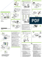 c01368527.pdf