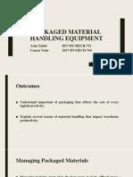 Packaged material handling equipment.pptx