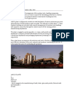 99558443-Amul-Plant-Layout.doc
