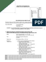 Data Sheet a6ce
