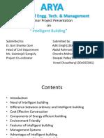 intelligentbuildingppt-170326205522 (1).pdf