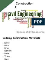 Buildingconstructionmaterials 141204032058 Conversion Gate02