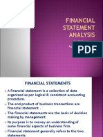 financialstatementanalysis.ppt